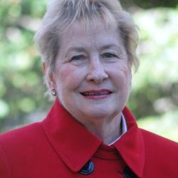 Janice Nuss Corum expert realtor in Louisville, KY