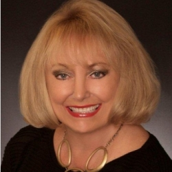 Janice Waugh expert realtor in Louisville, KY