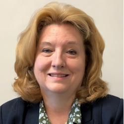 Jennifer RoBards expert realtor in Louisville, KY