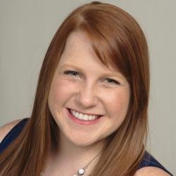 Jessica DeMuth expert realtor in Louisville, KY