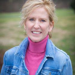 Julie Kinsolving expert realtor in Louisville, KY