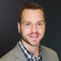 Justin Moore expert realtor in Louisville, KY