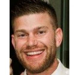 Kyle Bischof expert realtor in Louisville, KY