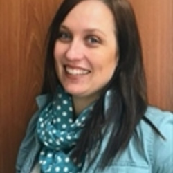 Leigh Anne McNamara expert realtor in Louisville, KY