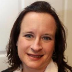 Lisa Smith expert realtor in Louisville, KY