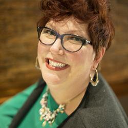 Margot Lipinski expert realtor in Louisville, KY