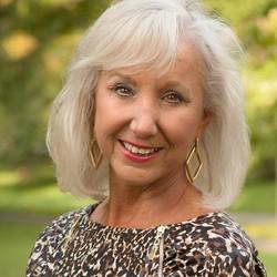 Marilyn Cleland, Joe Simms Group expert realtor in Louisville, KY