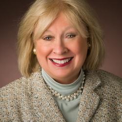 Mina Mattone expert realtor in Louisville, KY