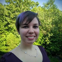 Meghann Marks expert realtor in Louisville, KY