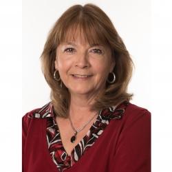 Pam Hibbs expert realtor in Louisville, KY