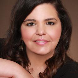 Raniya Bumadian expert realtor in Louisville, KY