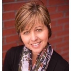 Robin Clark, Listing Agent expert realtor in Louisville, KY
