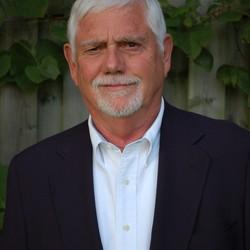 Russ Leathem expert realtor in Louisville, KY