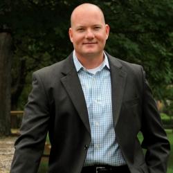 Shane Rankin expert realtor in Louisville, KY