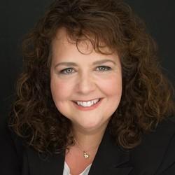 Shelly Gardner, Joe Simms Group expert realtor in Louisville, KY