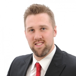 Stephan Van Treese expert realtor in Louisville, KY