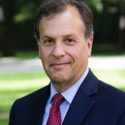 Steve Levy expert realtor in Louisville, KY