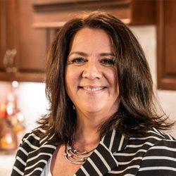 Terri Alsup expert realtor in Louisville, KY