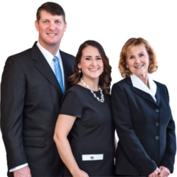 The Weil Team expert realtor in Louisville, KY