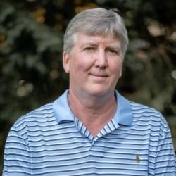 Todd Klondike expert realtor in Louisville, KY
