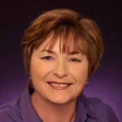 Vicki Kitterman expert realtor in Louisville, KY