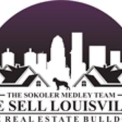 The Sokoler- Medley Team expert realtor in Louisville, KY