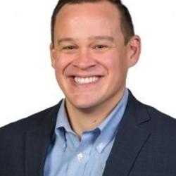 Daniel Fischer   Vice President of Sales & Marketing expert realtor in Louisville, KY