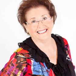 Alma L. Hopkins expert realtor in Louisville, KY