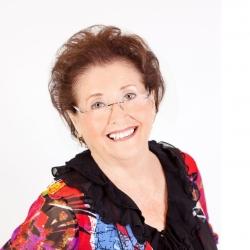 Alma Hopkins expert realtor in Louisville, KY