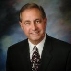 Joe Simms expert realtor in Louisville, KY