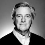 Robin Edwardsen expert realtor in Louisville, KY