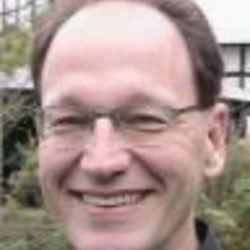 Tim Wolf expert realtor in Louisville, KY
