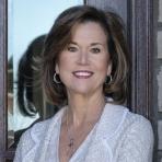 Pam Robertson expert realtor in Louisville, KY