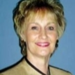 Dianne Davis expert realtor in Chattanooga
