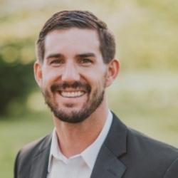 Chase Jolander expert realtor in Chattanooga