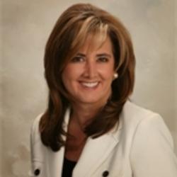 Paula McDaniel                       ABR, CRS, e-PRO, GRI expert realtor in Chattanooga