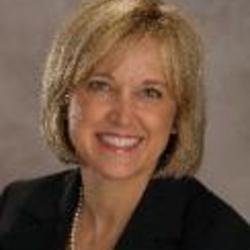 Kim Cameron-Raulston expert realtor in Chattanooga