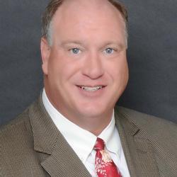 Ellis  Gardner expert realtor in Chattanooga