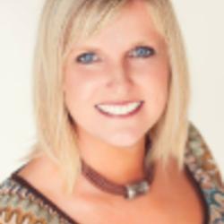 Rhonda Bullard expert realtor in Chattanooga