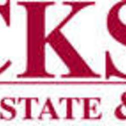 Jackson Real Estate & Auction-Dandridge expert realtor in Chattanooga